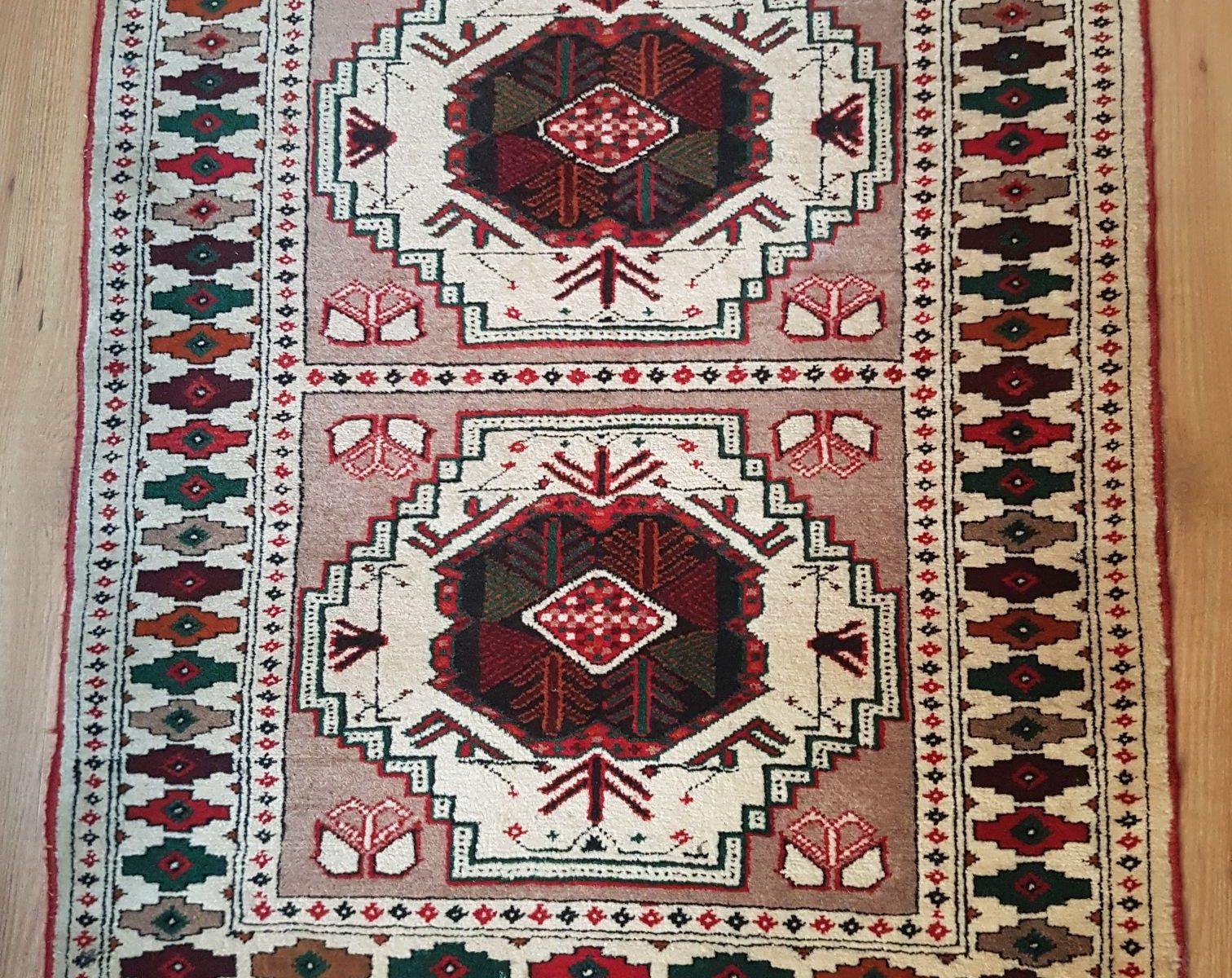 Klein Perzisch Tapijt : Perzische tapijten verkopen