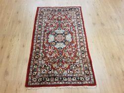 Perzisch Tapijt Marktplaats : Vintage perzen vintage perzische en oosterse tapijten